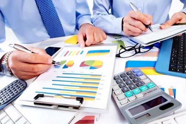 Tuyển dụng kế toán (Ảnh minh họa)