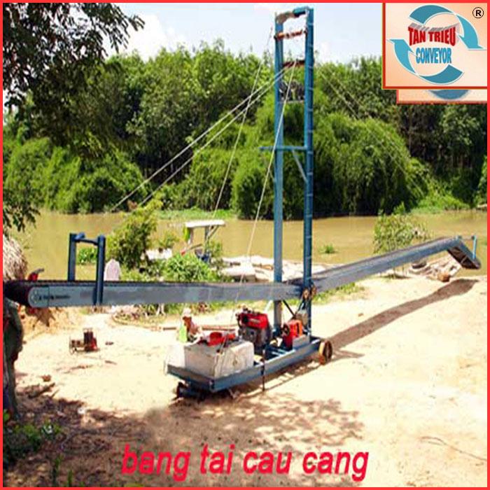bang-tai-cau-cang-2