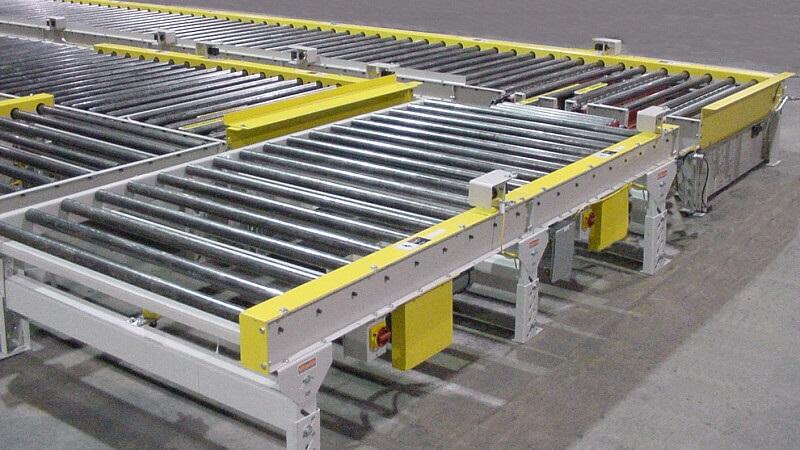 Tham khảo một số lưu ý khi chọn mua băng tải công nghiệp 3